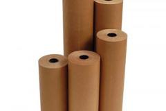 sfk-brown-paper